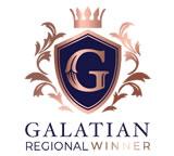 Galatian Regional Winner